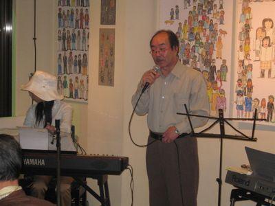 第32回 音の風「音楽茶会」(5)