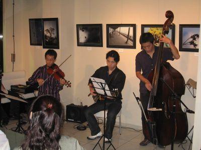 第37回 音の風「音楽茶会」(4)