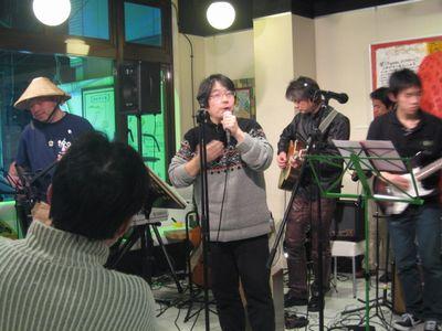 第40回 音の風「音楽茶会」(4)