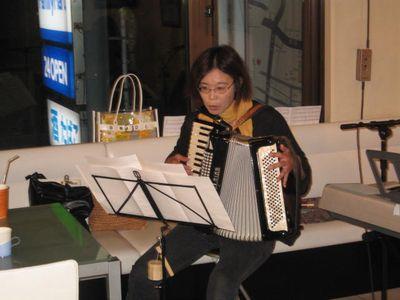 第64回 NPO法人音の風「音楽茶会」(6)