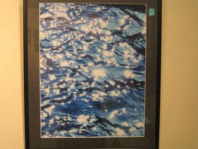 第4回松本蒼平写真展 「水の響き」(6)