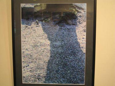 第4回松本蒼平写真展 「水の響き」(7)