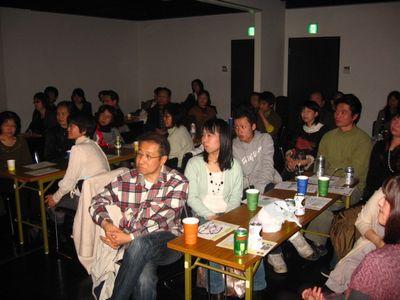 第70回 NPO法人音の風「音楽茶会」(4)