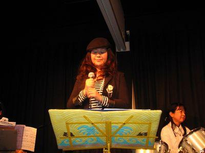 第70回 NPO法人音の風「音楽茶会」(7)