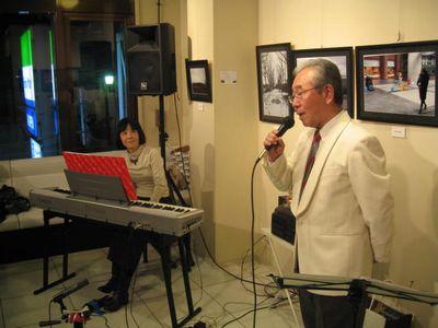 第71回 NPO法人音の風「音楽茶会」(7)