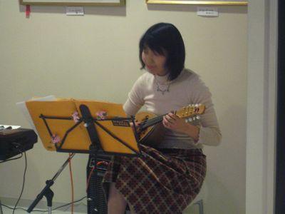 第19回 音の風「音楽茶会」(2)