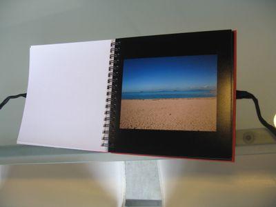 アーティストによる合同写真展(5)