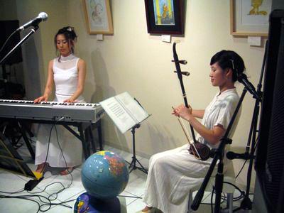 第24回 音の風「音楽茶会」(6)