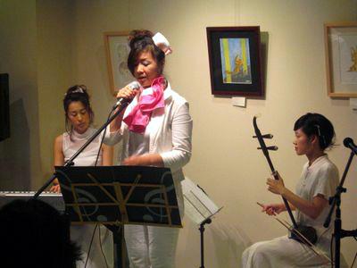 第24回 音の風「音楽茶会」(8)