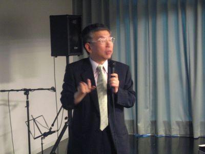 第20回記念 「朝粥食べて、おシャベリ会」イベント(8)