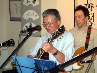 第26回 音の風「音楽茶会」(8)